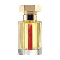 L'Artisan Parfumeur L'eau D'ambre Extreme 0.7 oz Eau de Parfum Spray