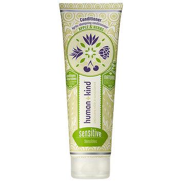 Human + Kind Apple & Herbs Conditioner - Sensitive 6.76 oz