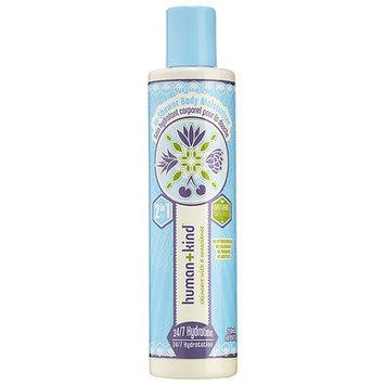 Human + Kind In-Shower Body Moisturiser 8.45 oz