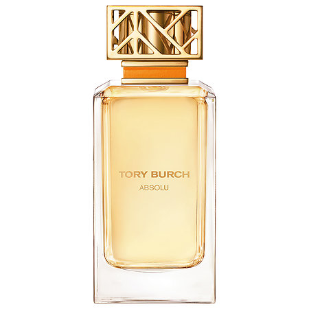 Tory Burch Tory Burch Absolu Eau De Parfum Spray