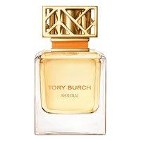 Tory Burch Tory Burch Absolu 1.7 oz Eau de Parfum Spray