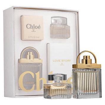Chloe Chloe Coffret Gift Set