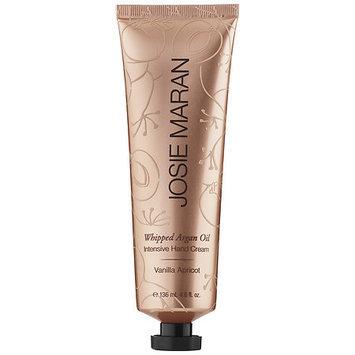 Josie Maran Whipped Argan Oil Intensive Hand Cream Vanilla Apricot 5 oz