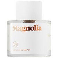 Commodity Magnolia 3.4 oz Eau de Parfum Spray