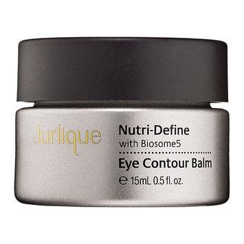 Jurlique Nutri-Define Eye Contour Balm 0.5 oz