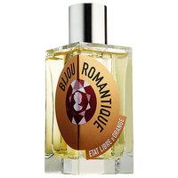 Etat Libre d'Orange Bijou Romantique Eau de Parfum 100ml