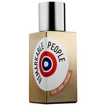 Etat Libre d'Orange Remarkable People 1.6 oz Eau de Parfum Spray