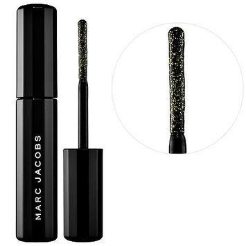 Marc Jacobs Beauty Lame Noir Ultra-Glittering Mascara Noir