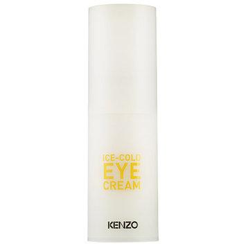 Kenzoki Ice-Cold Eye Cream 0.5 oz