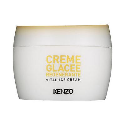 Kenzoki Vital-Ice Cream 1.7 oz