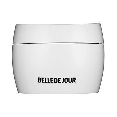 Kenzoki Belle de Jour for a Face in Heaven White Lotus Care 1.7 oz