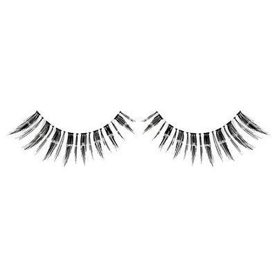 MAKE UP FOR EVER Lash Show False Lashes N-405