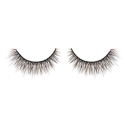 MAKE UP FOR EVER Lash Show False Lashes N-101