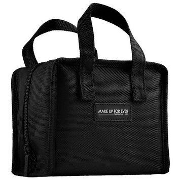 MAKE UP FOR EVER Artist Make Up Bag 6.3