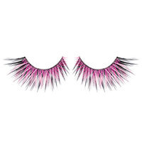 MAKE UP FOR EVER Lash Show False Lashes C-805