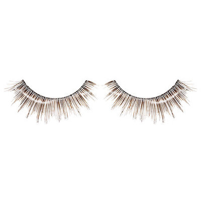 MAKE UP FOR EVER Lash Show False Lashes N-306