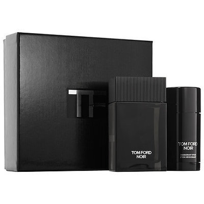 Tom Ford Noir Gift Set