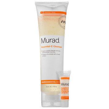 Murad Environmental Shield Duo