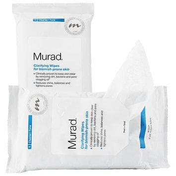 Murad Clarifying Wipe