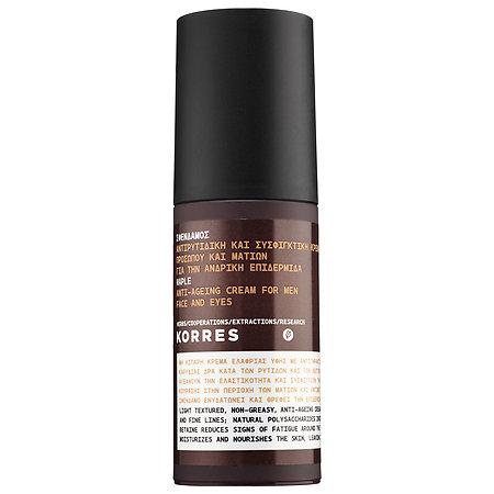 Korres Maple Anti-Ageing Cream 50ml