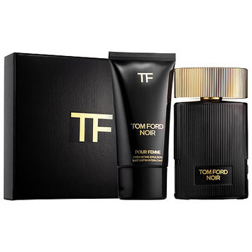 TOM FORD Noir Pour Femme Gift Set