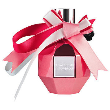 Viktor & Rolf Flowerbomb Couture Bow 1.7 oz Eau de Parfum Spray