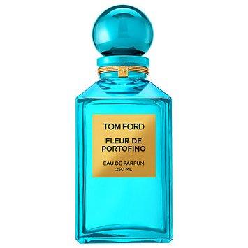 Tom Ford Fleur de Portofino Eau de Parfum Decanter