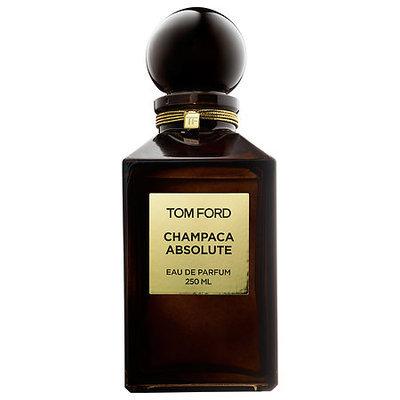 TOM FORD Champaca Absolute Eau de Parfum Decanter