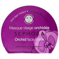 SEPHORA COLLECTION Face Mask Orchid 0.78 oz