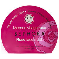 SEPHORA COLLECTION Face Mask Rose