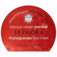 SEPHORA COLLECTION Face Mask Pomegranate 0.78 oz
