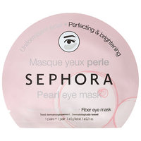 SEPHORA COLLECTION Eye Mask Pearl 0.21 oz