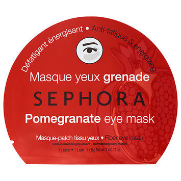 SEPHORA COLLECTION Eye Mask Pomegranate 0.21 oz