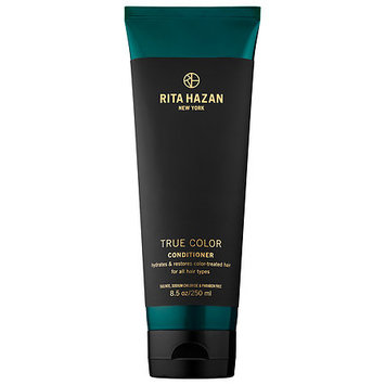 Rita Hazan True Color Conditioner 8.5 oz