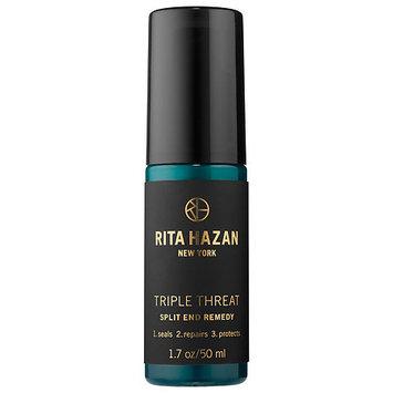 Rita Hazan Triple Threat Split End Remedy 1.7 oz