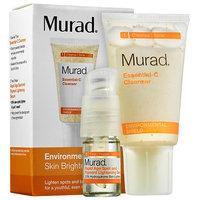 Murad Environmental Shield Skin Brightening Set