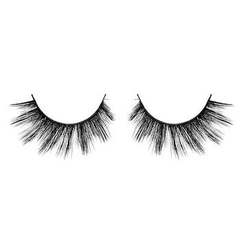 Velour Silk Lashes Fluff'n Thick Silk Lash Collection Fluff'n Cool