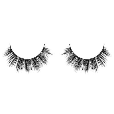 Velour Silk Lashes Fluff'n Thick Silk Lash Collection Fluff'n Dolled Up