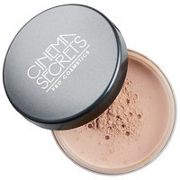Cinema Secrets Ultralucent Setting Powder