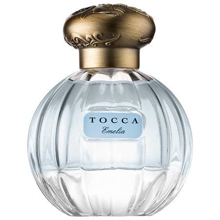 Tocca Emelia Eau de Parfum Spray