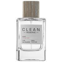 CLEAN Reserve Blonde Rose Eau de Parfum Spray