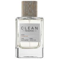 CLEAN Reserve Sueded Oud Eau de Parfum Spray