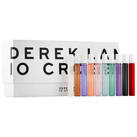 DEREK LAM 10 CROSBY Fragrance Collection Gift Set