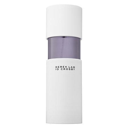 DEREK LAM 10 CROSBY DEREK LAM 10 CROSBY HI-FI 5.9 oz Eau de Parfum Spray
