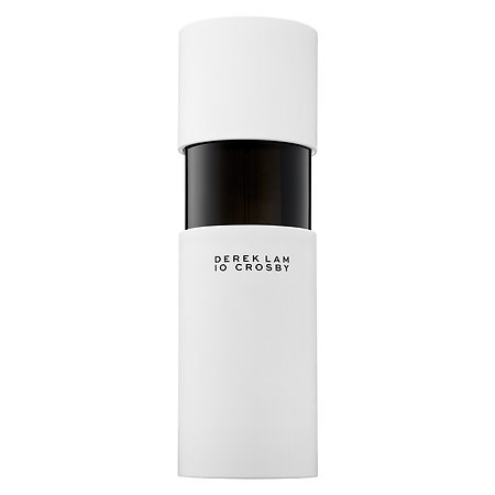 DEREK LAM 10 CROSBY DEREK LAM 10 CROSBY BLACKOUT 5.9 oz Eau de Parfum Spray