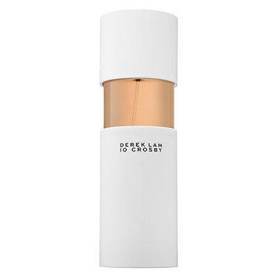 DEREK LAM 10 CROSBY DEREK LAM 10 CROSBY AFLOAT 5.9 oz Eau de Parfum Spray