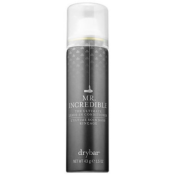 Drybar Mr. Incredible The Ultimate Leave-In Conditioner 1.5 oz