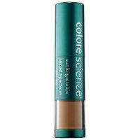 Colorescience Sunforgettable Loose Mineral Sunscreen Brush Broad Spectrum SPF 30 Deep