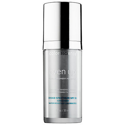 Colorescience Even Up Clinical Pigment Perfector Broad Spectrum SPF 50