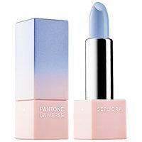 SEPHORA+PANTONE UNIVERSE Color of the Year Matte Lipstick Serenity
